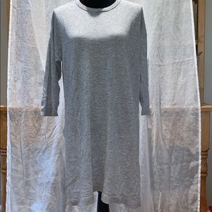 Eileen Fisher top or dress